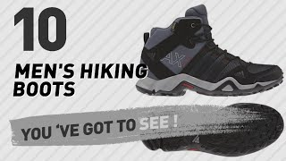 eef56c15296 Adidas Hiking Boots For Men Collection    New   Popular ...
