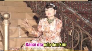 Eka Sutai-tabali lado pagi (official music video)  lagu minang