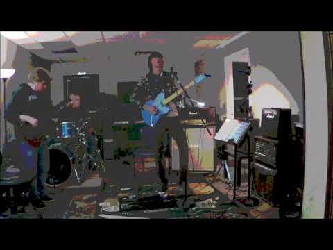 hey baby =craig erickson group jams on a jimi hendrix tune