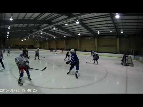 Game7pd1-Rockhurst