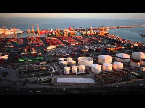 Shipping - Self-financing Mechanism for Retrofitting Fuel Efficiency Technologies