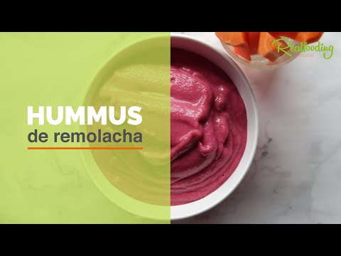 hummus-de-remolacha-|-¿cúal-es-tu-combinación-favorita?
