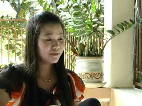 Nhanonglamgiau.com - Ông NguyễnTấn Phước với mô hình nuôi chim cút và trồng Cao su