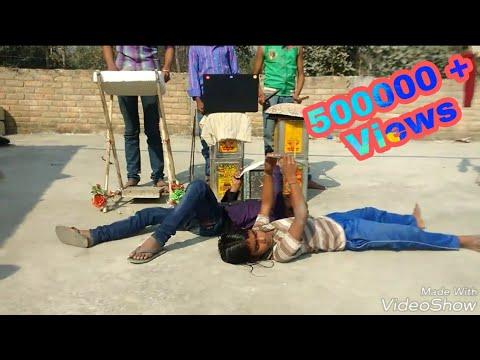 Doli Me Goli Maar Dem (khesari lal yadav)