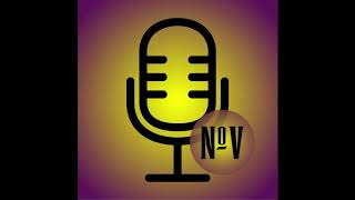 Podcast #5 iPhone/ Технологии/ Украина/ Мемы/ Ретро/ Гай Ричи/ Шахматы