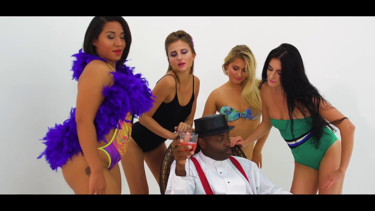 zaylan - big phat juicy (official video) - youtube