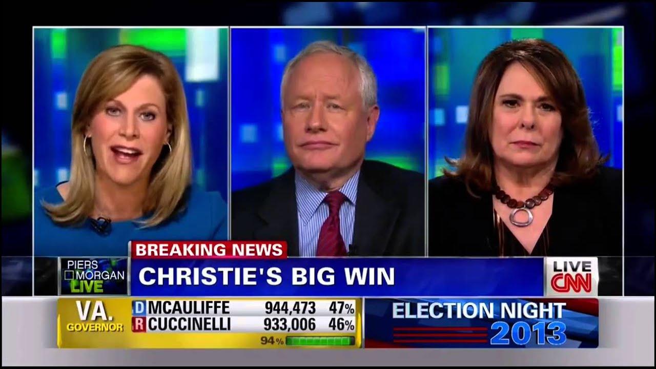 Live Election Results: Virginia Primaries