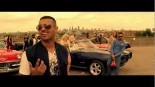 HIGH HEELS OFFICIAL VIDEO   JAZ DHAMI FT YO YO HONEY SINGH  (www.maddyshaddy.com)