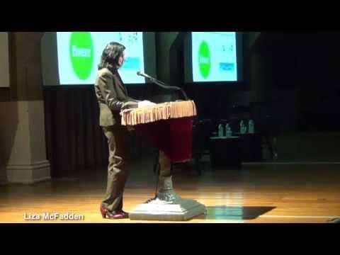 MIT Enterprise Forum XPRIZE Event