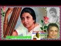 Download SUMAN Kalyanpur-Film-GOKUL KA CHOR-1959-Ab Chhod Chale Sanwariya-[First Time-Rarest Gem] MP3 song and Music Video