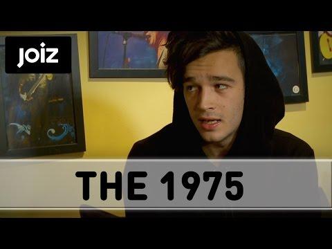 The 1975 provoke -