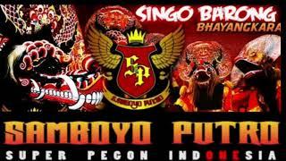 Download Kidung Wahyu Kolosebo (Cek Sound) Samboyo Putro