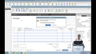 Handling Bounced Checks in QuickBooks