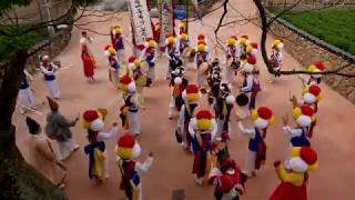 제39회 필봉농악 정기 발표공연 - 기굿