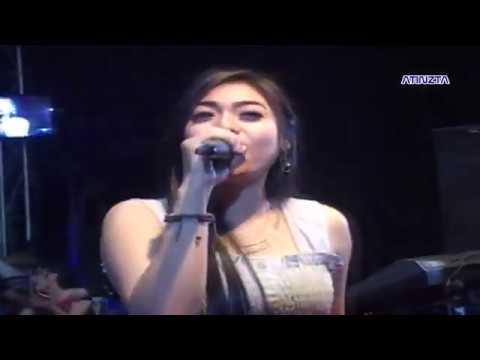KORBAN JANJI - REZHA OCHA - OM KALIMBA MUSIC - LIVE BUTUH WONOSARI KLATEN