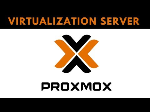 how-to-setup-a-virtualization-server-with-proxmox