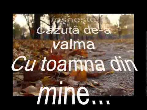 Apus la Sf. NECTARIE ÎN Eghina from YouTube · Duration:  23 seconds