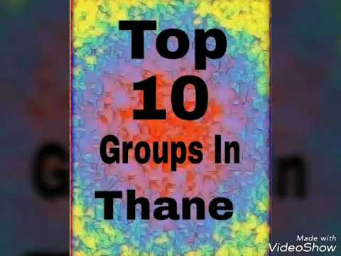 Top 10 Groups in thane and groups heros
