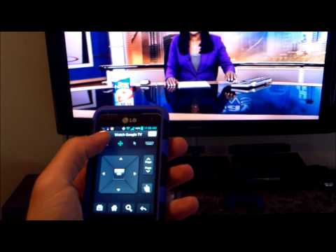 Universal Remote Control Tv Apps For Android Iphone Codes For Universal Remotes