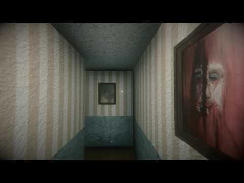 ▼11 минут коридоров