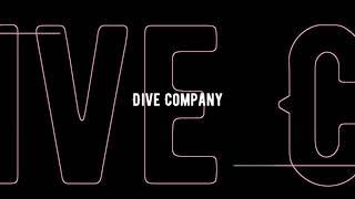 Dive Company