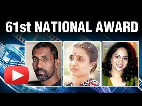 Marathi Films Victory At 61st National Film Awards - Fandry, Astu, Yellow!
