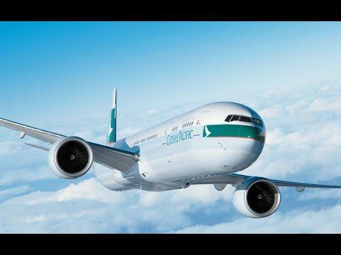 Расследование авиакатастроф׃развалился в воздухе