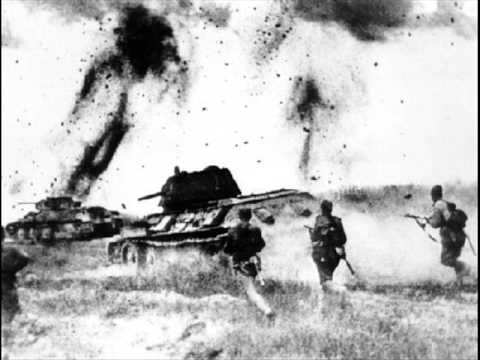 Importance of the Battle of Kursk