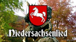 Niedersachsenlied