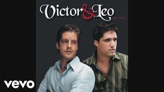 Victor & Leo - Vida Boa (Ao Vivo) [Pseudo Video]
