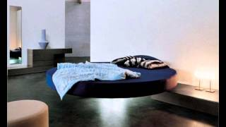 Platform Bed Designs And Design Ideas
