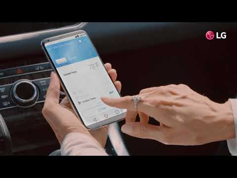lg-air-conditioner-with-smartthinq®-technology-–-remote-start