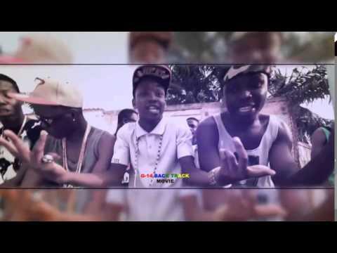 G 14 cang n p r i s kiff no beat youtube for Kiff no beat black k