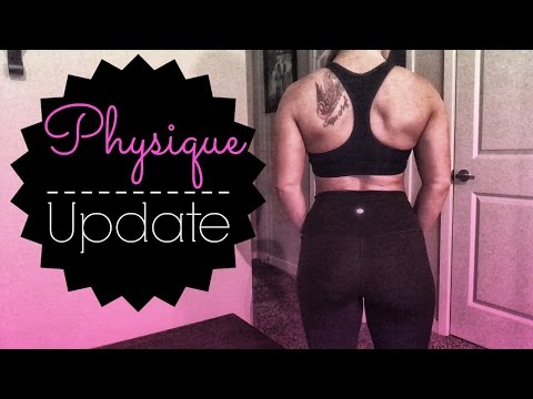 "physique-update-|-body-fat-percentage-%-|-4'10""-short-girl-problems"