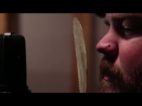 """Indiegogo video for """"San Francisco"""", a new album by Kyle Williams"""