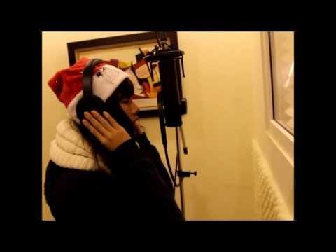 Tuyết Rơi Đêm Giáng Sinh (Acoustic Ver)