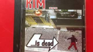 "KIM feat Herman Dune""ocean bird""(2005)"