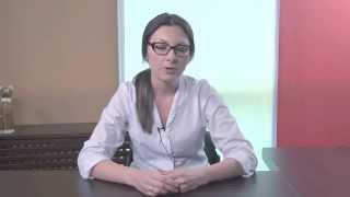 видео Советы врача-педиатра: отдых с малышом до года