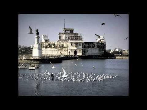 5 PLACES TO VISIT IN JAMNAGAR