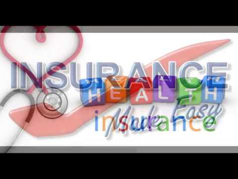 Pet Insurance | Nationwide Pet Health Insurance Plans ...