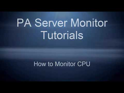 how-to-monitor-cpu