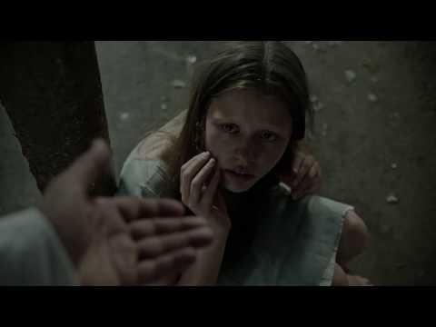 Trailer de La cura del bienestar en HD