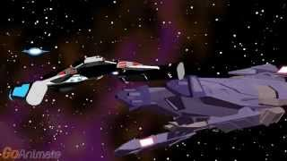 STAR TREK: ABSOLUTION TRAILER
