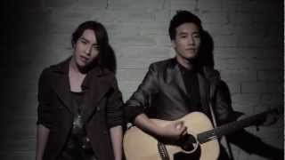 Singular - นอยด์ ('Noid) (Official Music Video)
