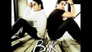 Bnk - Que voy hacer
