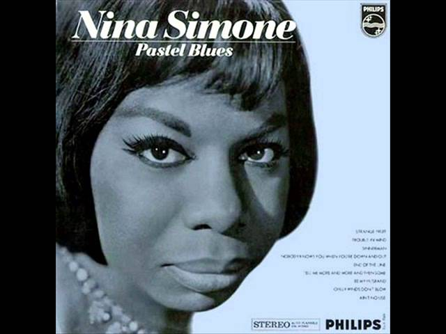 nina-simone-nobody-knows-you-when-youre-down-and-out-awka-dan