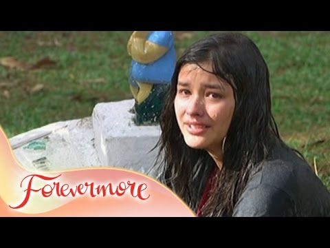 Where can i watch forevermore with english subtitles? Quora.