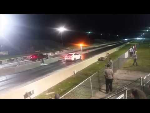 Lexusbattle