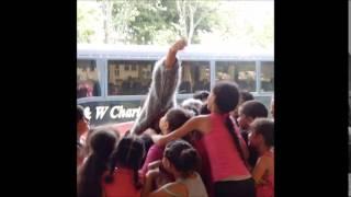 MMT 2015 Day 2 video(, 2015-06-19T17:55:09.000Z)