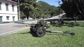 38º Batalhão de Infantaria - Vila Velh...